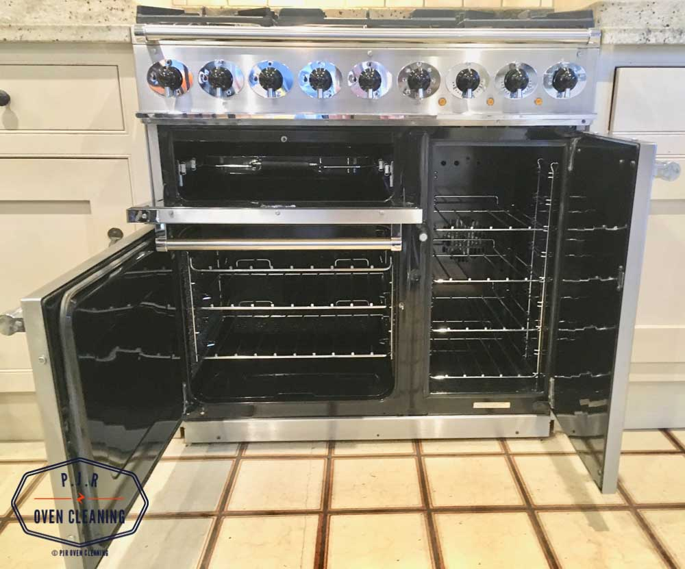 PJR Oven Cleaning Images-21