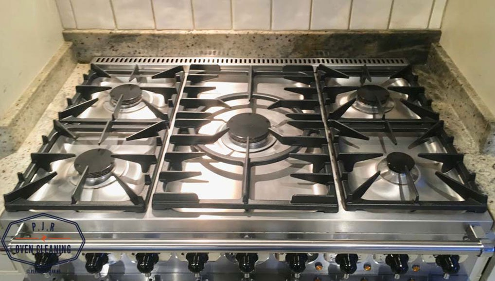 PJR-Oven-Cleaning-Images-20